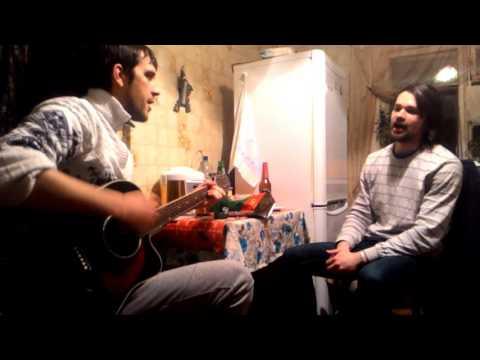 Смотреть клип Airanne - Легенда (Acoustic) онлайн бесплатно в качестве