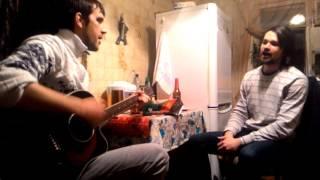�������� ���� Airanne - Легенда (Acoustic) ������