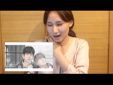 Reaction GOT7 See The Light  - รีแอคชั่นภาคไทย