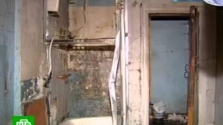Новый закон должен избавить Петербург от «резиновых