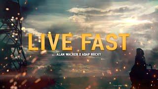 alan-walker-x-a-ap-rocky-live-fast