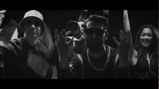 TRAP РИНГТОН ПОНЕСЛАСЬ – 180 (overfilling2017) (Music-Beats-Vevo Official)