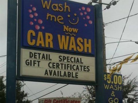 Wash me now car wash detail 850 664 6564 fort walton beach youtube wash me now car wash detail 850 664 6564 fort walton beach solutioingenieria Image collections