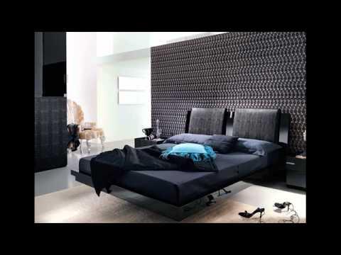 1 bedroom apartment interior design ideas bedroom design ...