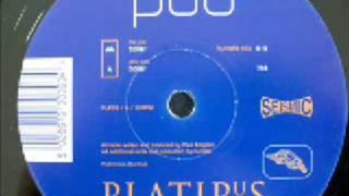 Play Boiler (Humate remix)