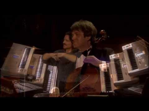 2006 THE YANNI EVENT GRATUIT CONCERT LIVE TÉLÉCHARGER