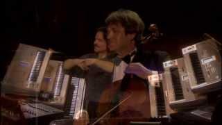 Скачать My Favorite Part Of Yanni Live The Concert Event 2006 Part 1