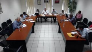 Apertura de Propuestas LO-926055986-E71-2016