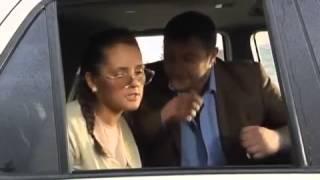 видео Франшиза при страховании в полисе КАСКО