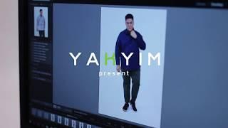ถ้าอยากดูดีในสไตล์ที่เป็นคุณ แบบหนุ่มๆพลัสไซส์คลิ๊กเลย www.yakyim.c...
