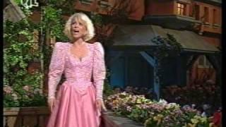 Bianca - Die Wiege der schönsten Lieder