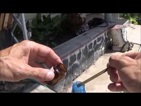 Как сделать маску пчелы своими руками 49