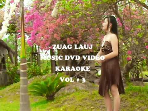 Zuag Lauj DVD3promo