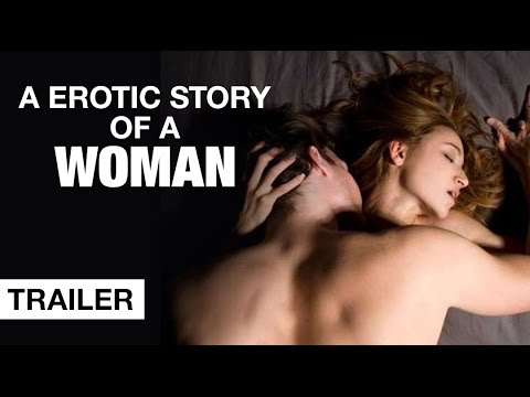 trailer Adult erotic story