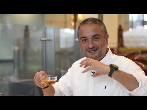 "Lebanese Concepts, Shops & Restaurants In ""DUBAI"", United Arab Emirates: Episode 2/3"