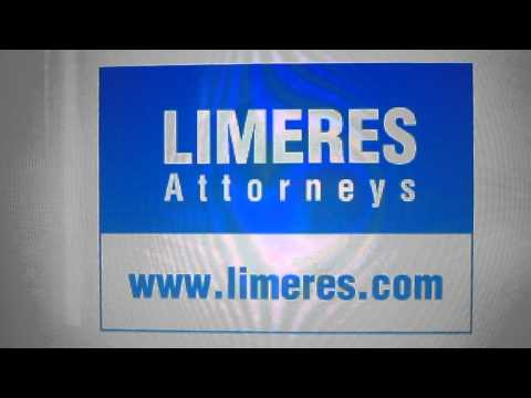 Trade Federation and Labor Workers & Unions Law Firm in Buenos Aires Argentina