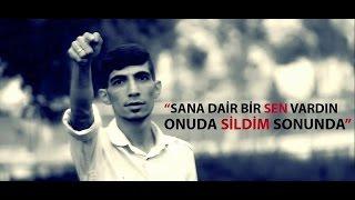 Aşiqar Flowar-t Ft Mehmet Gümüş   Vedana Bekçiyim   Sonveda 5 2015