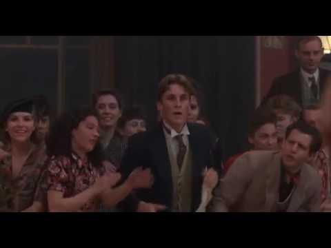 Swing Kids, 1993 | The Benny Goodman Orchestra - Sing Sing Sing