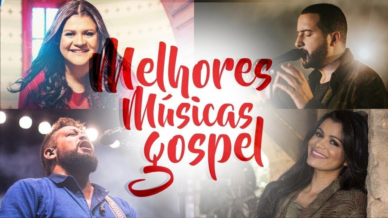 Louvores e Adoração 2020 - As Melhores Músicas Gospel Mais Tocadas 2020 -  top Hinos adoração