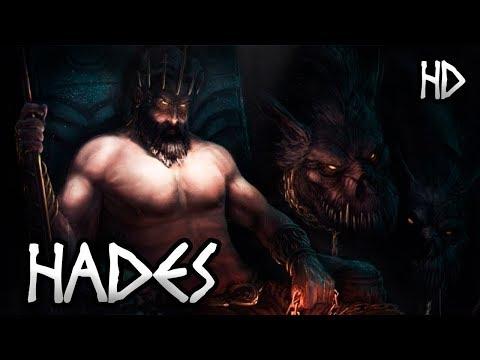 el-mito-de-hades-(plutón)-|-mitologÍa-griega-|-sello-arcano