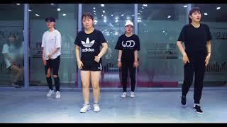 [NYDANCE]스페셜얼반 DJ Khaled - I'm the One (choreography_LILY) (잠실댄스/오금댄스/삼성댄스)