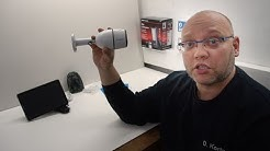 Überwachungskamera ohne WLAN und Strom, geht das? - Ja mit Reolink Go Mobile