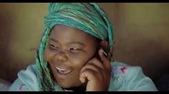 Prophet T Freddy ft Baba Harare - Chikuru Kudzoka Starring Gonyeti (official video)NAXO Films 2019