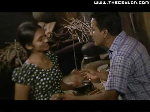Raun Kade 3 - Gayantha with upeksha swarnamali
