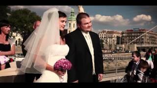 Belyus & Gábor Wedding Clip
