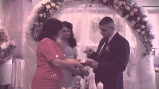 Житомир свадьба фото, видео (097 742-60-61)