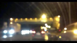 видео Эвакуация внедорожника