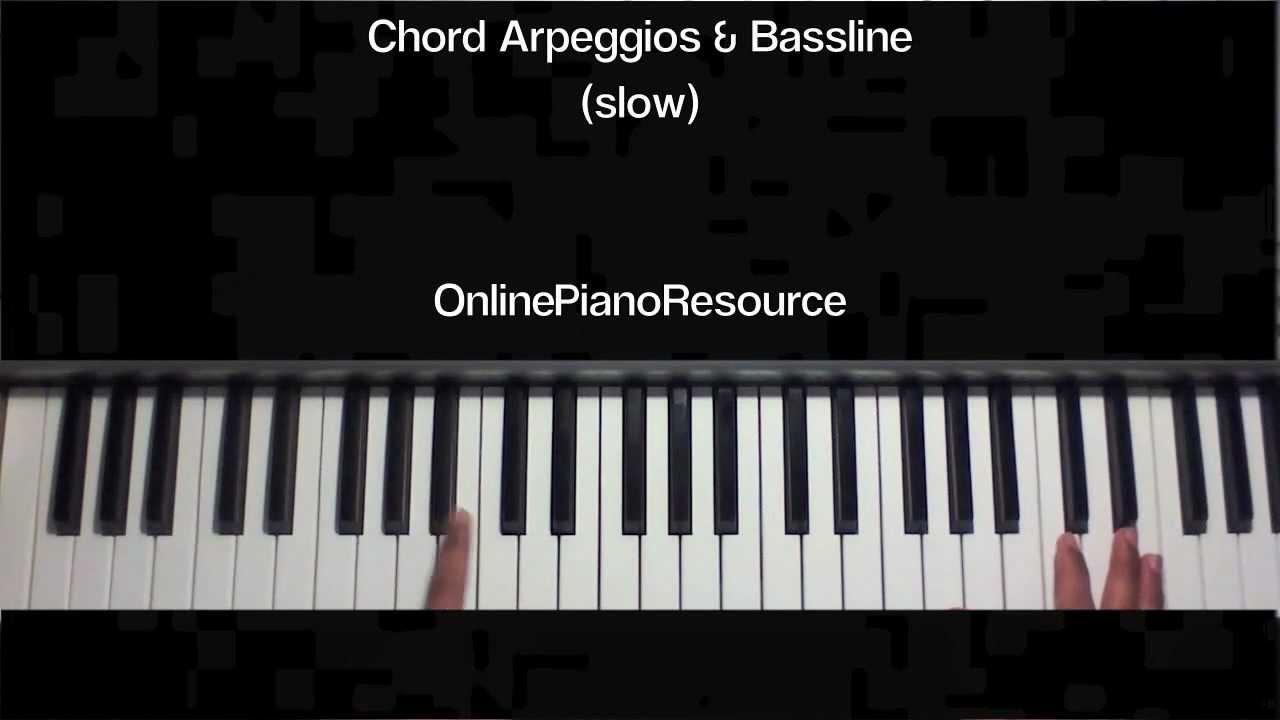 Snoop lion lodi dodi g funk piano tutorial easy 2 learn snoop lion lodi dodi g funk piano tutorial easy 2 learn hexwebz Gallery