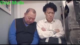 Download Video Film jepang || cewek di ganggu oleh sesama bus MP3 3GP MP4