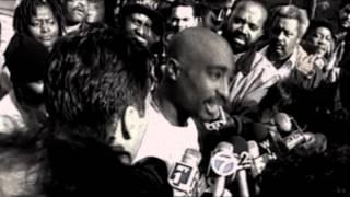 2pac Ft Biggie & Big L - Deadly Venomz  Video 2012  Remix