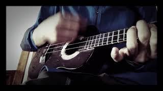Lagu GALAU TERBARU!!! NELONGSO ATIKU Cover Kentrung by AL