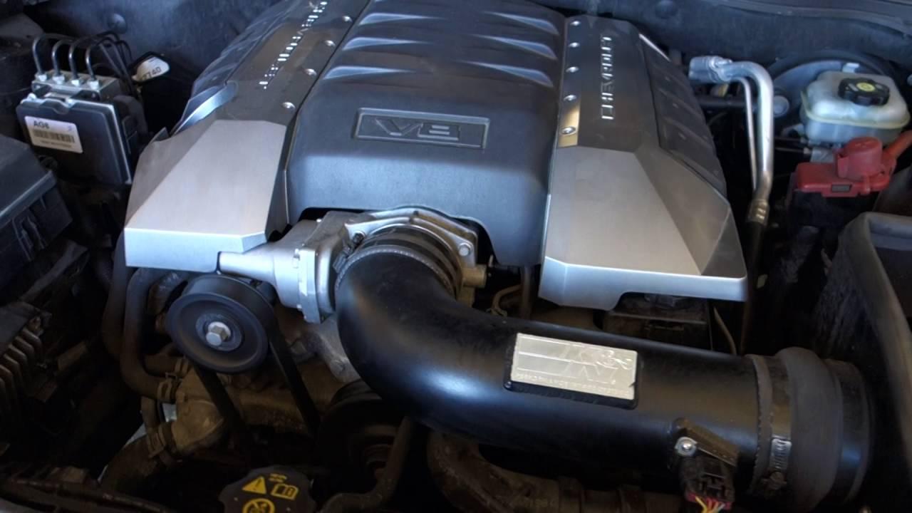 2011 camaro ls3 6 2l engine w 6 speed manual transmission for sale rh youtube com 2011 camaro manual transmission specs 2011 camaro manual transmission problems