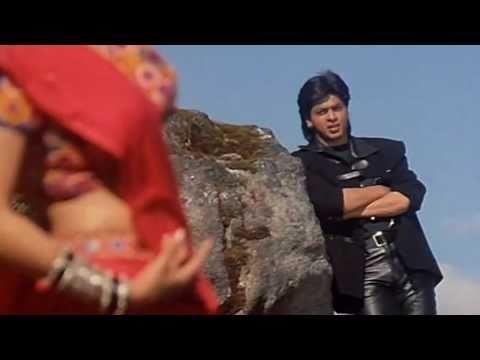 Dekha Tujhe To   Koyla HD 720p