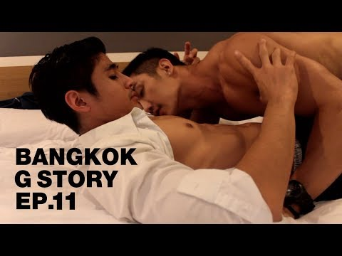 Love Love You HD Movie (Gay Thai movie) from YouTube · Duration:  1 hour 39 minutes 17 seconds