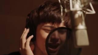 【日本語字幕&歌詞】BTOB ソンジェ-告白(君のメロディーになってあげるSeason2) thumbnail