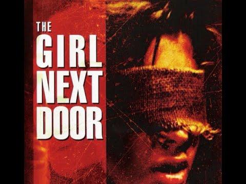 Download The Girl Next Door (2007) Movie Review