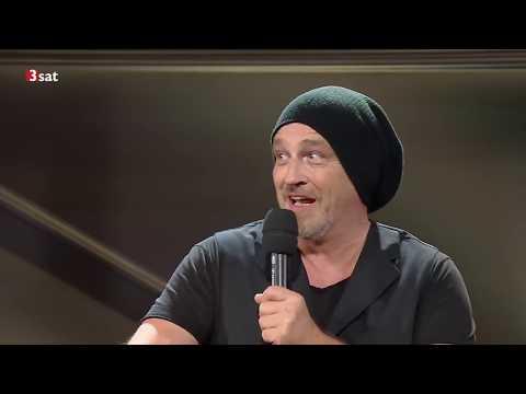 3satfestival 2018 - Torsten Sträter