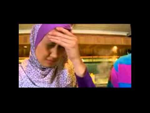 6ixth Sense Cinta Mati (OST Hani Drama TV3)
