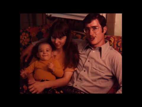 ClickOkinawa Com Legacy Series   McClary Family On Okinawa 1970s And 80s