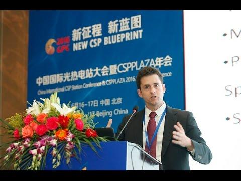 CPC 2016 -  Empresarios Agrupados - Ivan Timon Zapata