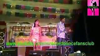 Tamil item dance in stage HD hot best performance