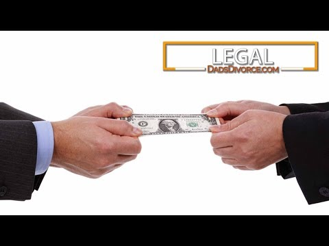 Protecting Your Assets   Dads Divorce   Legal