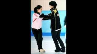 村上佳菜子、羽生結弦を「兄弟みたいな感じ!!」 フィギュアスケート村...