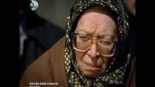 موت احمد - مسلسل على مر الزمان - الجزء االثالث