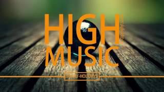 SUNNY HOLIDAYS   Nicolai Heidlas Music  [HIGH MUSIC releas]
