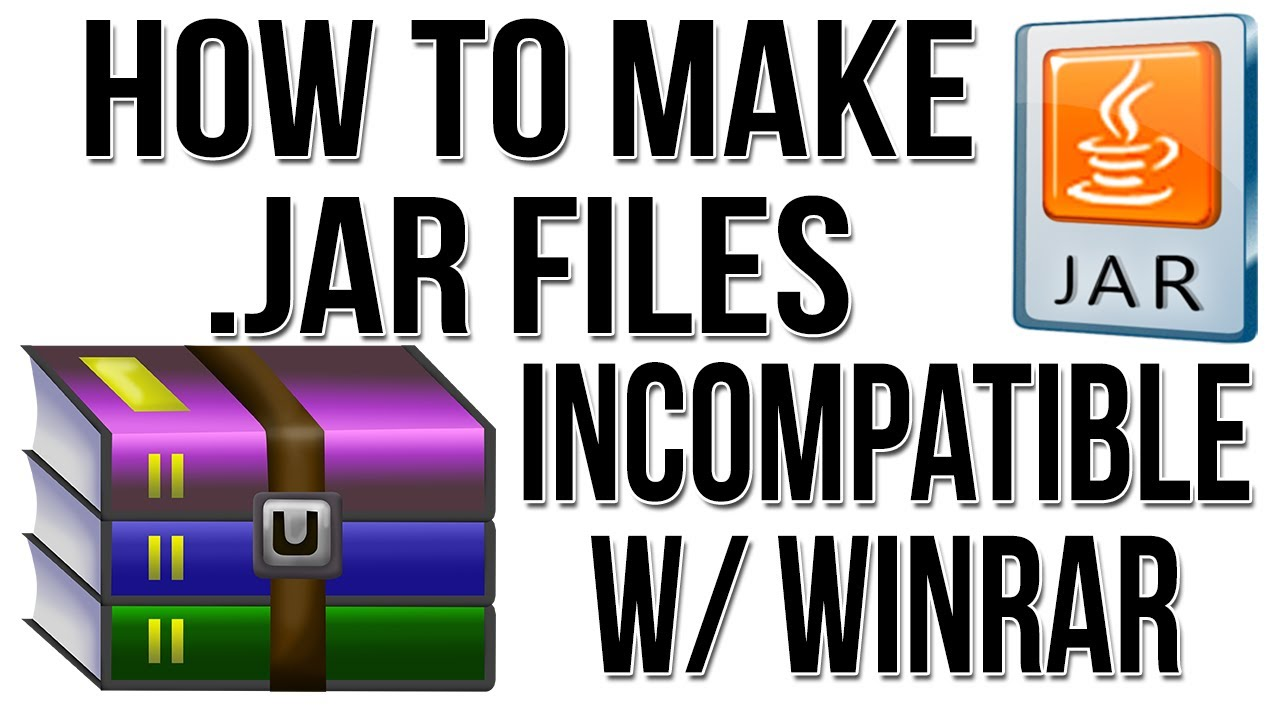 how to delete files in winrar